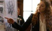 Proven Innocent, la recensione: il legal drama di Fox non convince tra stereotipi e casi surreali
