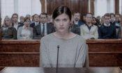 Quicksand, prime impressioni sulla serie svedese di Netflix