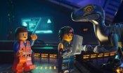 The Lego Movie 2: Una nuova avventura, la recensione: Il mondo di mattoncini ancora più pazzo