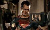 Ubriaco d'amore racconta le origini di Man of Steel? Parla Netflix!