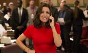 Veep 7: Selina cerca di conquistare gli elettori nel trailer