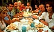 Ferzan Ozpetek: i 10 migliori film del regista