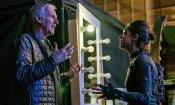 """James Cameron: da Alita ad Avatar, le sue imprese """"titaniche"""""""