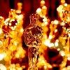 Oscar 2019: le previsioni sui vincitori