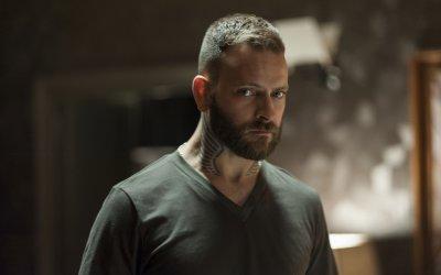 """Suburra 2 - la serie su Netflix: """"Nella seconda stagione i personaggi esplodono"""""""