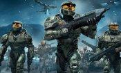 Halo: Otto Bathurst sarà il regista della serie tv