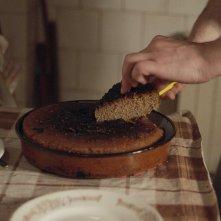 "L'ingrediente segreto: la famosa ""torta miracolosa"""