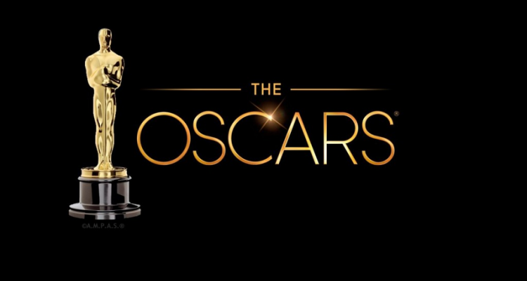 Oscar 2019 Live