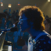 Rocketman: Taron Egerton è Elton John nel primo trailer del film