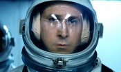 First Man in blu-ray, recensione: quando dal salotto di casa si vola davvero verso lo spazio