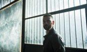 Recensione Suburra 2 – La serie su Netflix: sempre più dentro il Lato Oscuro