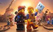 Film in uscita al cinema questa settimana: da The Lego Movie 2 a  Copia Originale