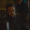 Queste oscure materie: il primo trailer della serie tv con James McAvoy!
