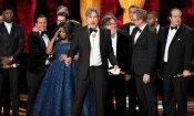 Oscar 2019: Green Book è il miglior film dell'anno