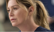 Grey's Anatomy 15: i nuovi episodi tornano stasera su Fox Life!