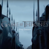 Il Trono di Spade 8, nuove scene nello spot delle serie HBO