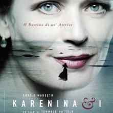 Locandina di Karenina & I