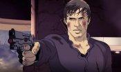 Adrian, la serie: Mediaset rimanda Adriano Celentano a settembre
