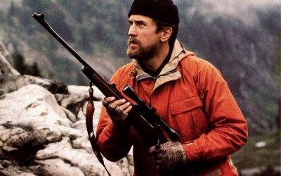 Il cacciatore: il Vietnam e l'America nel capolavoro di Michael Cimino