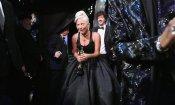 Oscar 2019: senza presentatore, gli ascolti della cerimonia risalgono