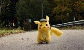 Pokémon Detective Pikachu: il trailer mostra le indagini dei protagonisti