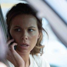 The Widow: un primo piano di Kate Beckinsale
