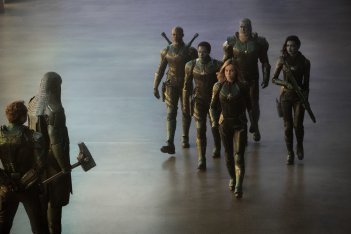 Captain Marvel 1 Atbfybp