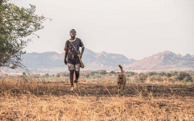 Il ragazzo che catturò il vento, la recensione del film Netflix: conoscenza e tenacia contro la povertà