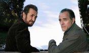"""Domani è un altro giorno, intervista a Marco Giallini e Valerio Mastandrea: """"Improvvisiamo anche nella vita"""""""