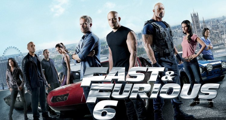 fast and the furious 1 stream