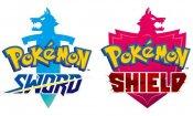 Pokémon Sword e Shield: annunciati due nuovi videogiochi del franchise