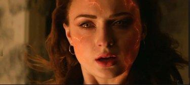 X Men Dark Phoenix Sophie Turner