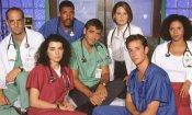 Grey's Anatomy batte il record di longevità di E.R.: la reazione di Clooney e delle altre star