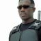 Blade: Marvel starebbe preparando un film vietato ai minori con Wesley Snipes!