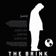 Locandina di The Brink