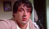 Creed II: una scena tagliata svela la morte di un personaggio di Rocky