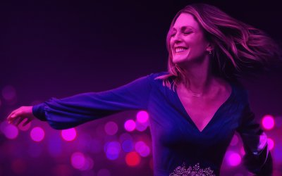 "Gloria Bell, la recensione: una ""donna fantastica"" per Julianne Moore"