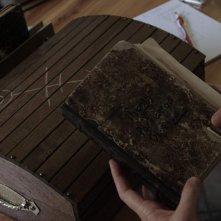 Il Carillon: un momento del film