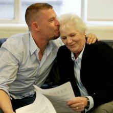 Alexander McQueen - Il genio della moda: Alexander McQueen e sua madre