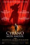 Locandina di Cyrano Mon Amour
