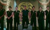 Cobra Kai: nel trailer della stagione 2 la battaglia ha inizio!