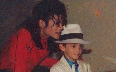 Leaving Neverland, la recensione: Michael Jackson e la pedofilia, il tramonto di un'icona?