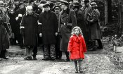 Schindler's List, su Netflix in streaming da oggi!