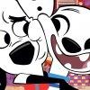 101 Dalmatian Street: su Disney Channel arriva la carica dei 101.. e cambia look!