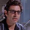 Jurassic Park: Jeff Goldblum risponde al tentativo degli scienziati di ridar vita ai dinosauri