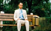 Forrest Gump: in arrivo un remake indiano del film con Tom Hanks
