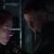 Avengers: Endgame, Thanos ha ucciso la famiglia russa di Black Widow nello schiocco di dita?