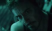"""Avengers: Endgame, i Russo svelano: """"Il destino di Iron Man era segnato fin dall'inizio"""""""