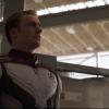 Avengers: Endgame, i film da rivedere prima dell'uscita