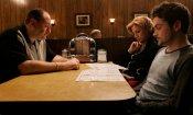 I Soprano: svelata data di uscita di Newark, prequel della serie